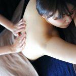 body back-2
