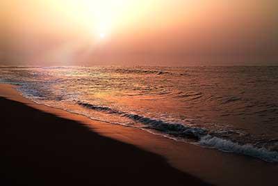 sea-ocean1