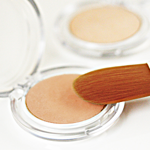 cosmetics_image01